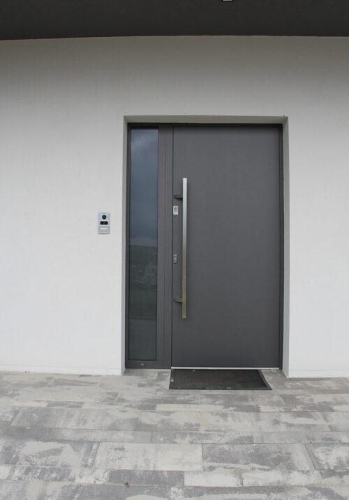 dvere6