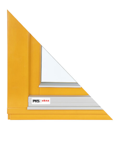drevene-okno-100-3