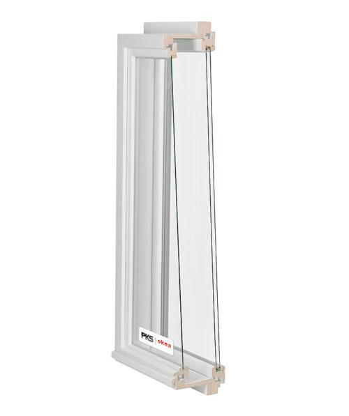 drevene-okno-6846