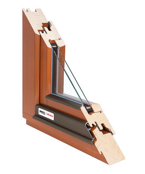 drevene-okno-s-78-1