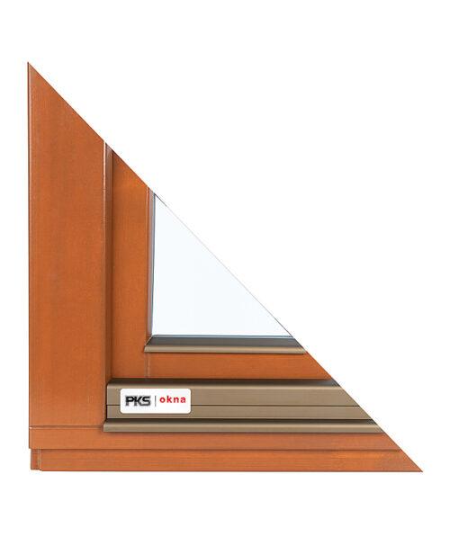 drevene-okno-s-78-3