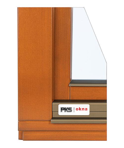 drevene-okno-s-78-9