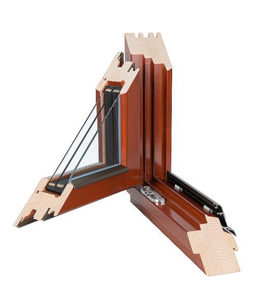 drevene-okno-s-88-2