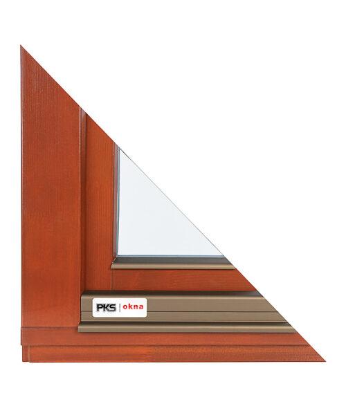 drevene-okno-s-88-3