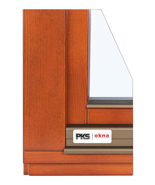 drevene-okno-s-88-9