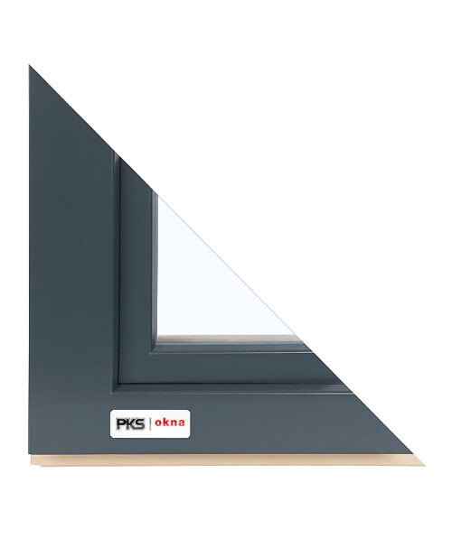 drevohlinikove-okno-78-3