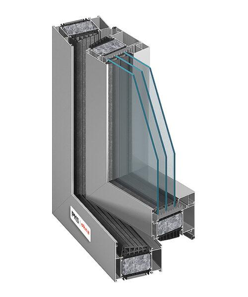 hlinikove-okno-104