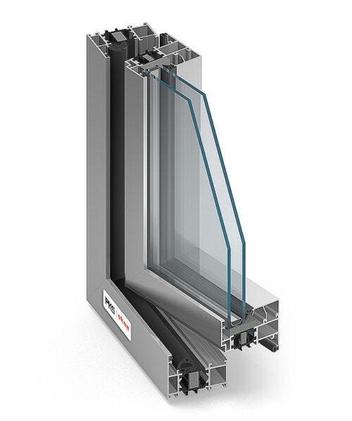 hlinikove-okno-70