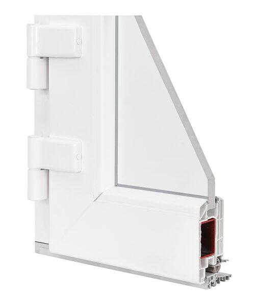 plastove-dvere-3-deceuninck