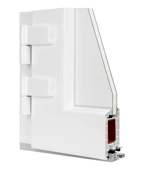 plastove-dvere-3-kommerling