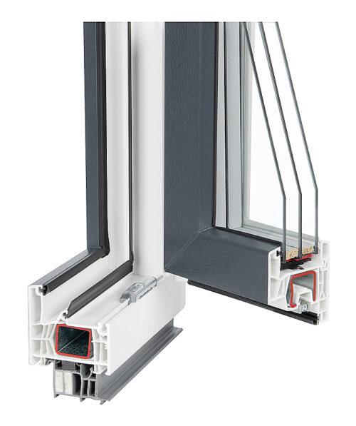 plastove-okno-76-kom-3t-3s-5