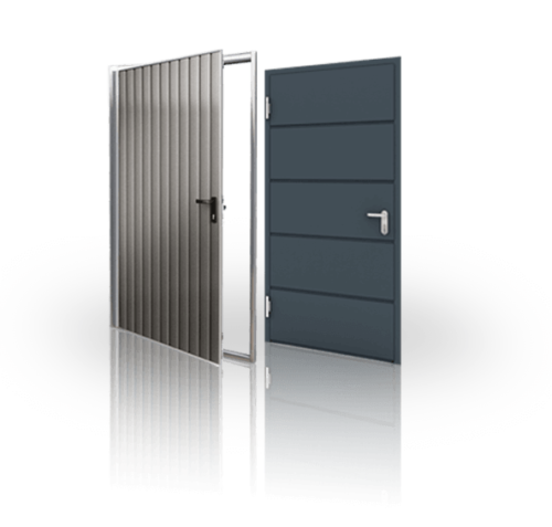 drzwi-boczne-stalowe