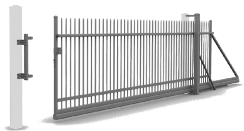 bramy-przesuwne-reczne-wisniowski
